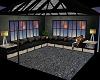 nice littel room