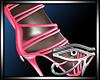 BR$:Veins Pink