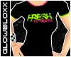 #FreshToDeathT-Shirt#