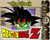 [Korp]DragonBallZEd.14