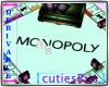 KIDS DERIVABLE MONOPOLY