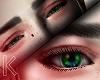 |< Gravity Eyes