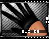 [c] Iven Gloves