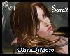 (OD) Sara2  Req