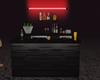 mini bars