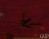 GUP* L&L Ceiling Fan