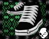 !Z! Spo-Sneakers