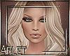 Eda Blond