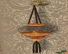 Charme / Lamp