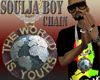 [DB] Soulja Boy Chain 1