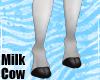 MilkCow-MaleHooves