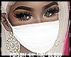 ** CoronaVirus Mask Girl