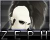 [Z] DeathHawk [Kuroi]