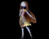 =NBC Sally Figure=