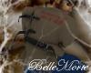 ~Belle Reve Inmate (m)