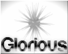 8:GloriousSpineDeco.