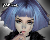[B] Lavender, S29