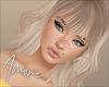 $ Kayloigh Blonde