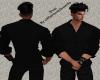 RQ-Black Shirt