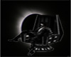 Eclipse Portable Throne