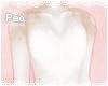 P! Vanilla Andro Top