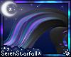 SSf~ Zircon Tail V1