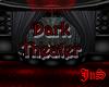 Dark Theater