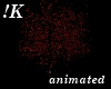 !K! Eufori Animated Tree