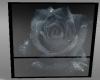 (DiMir) Rose Screen