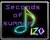 5 Sec of Summer