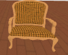 JB~ COUNTRY CHAIR 2