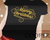!A christmas top baby