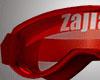 Goggles By Zaj