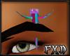 FX* Dev Eye Stakes MRE