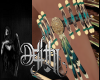 native armbands