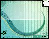 [Somi] Shen Tail v1