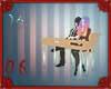 (IS) Desk 06