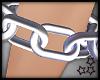Jx Vicious Bracelet F