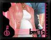 |OBB|BOMBER+DENIM|BMT2