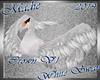 !a Swan Crown V1