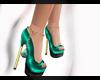 [dc] emerald jewel
