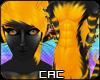[CAC] Bells M Fur V2