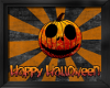 !(A)HalloweenVoiceBox