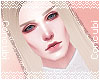 ♂ Blonde Psyrena