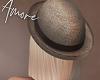 $ Fall Hat