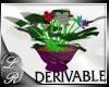 (LR)::DRV::Vases:8