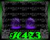 *H4*PurpleNeonBall