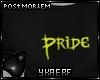 SDS Pride M