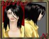 Michael.Jackson(Hair)