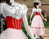 Victorian Poppins Dress